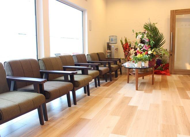 こやま歯科診療室の画像