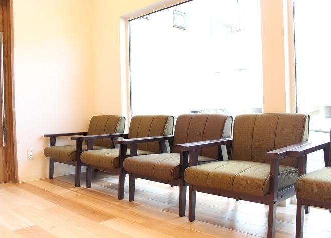 栄町駅(北海道) 出口徒歩 15分 こやま歯科診療室の院内写真2