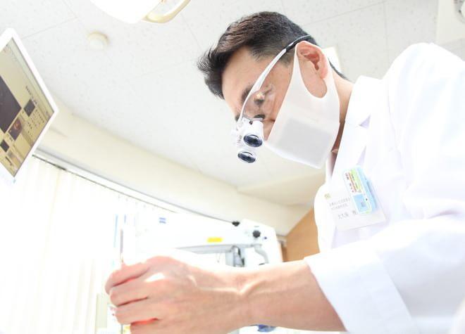 大久保歯科医院 医療法人 慈愛会の画像