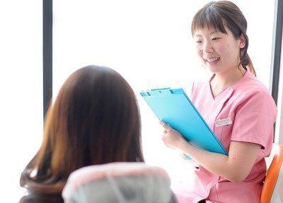 たまでファミリー歯科の写真5