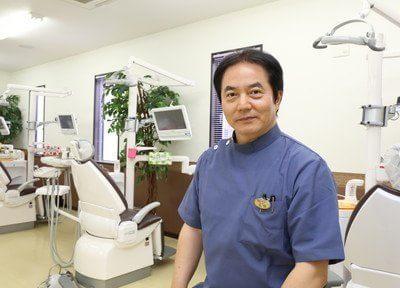 くるみ歯科医院の画像
