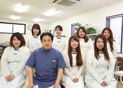くるみ歯科医院