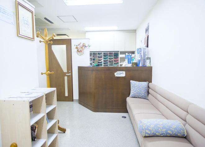東日本橋駅 出口徒歩4分 小寺歯科医院写真2