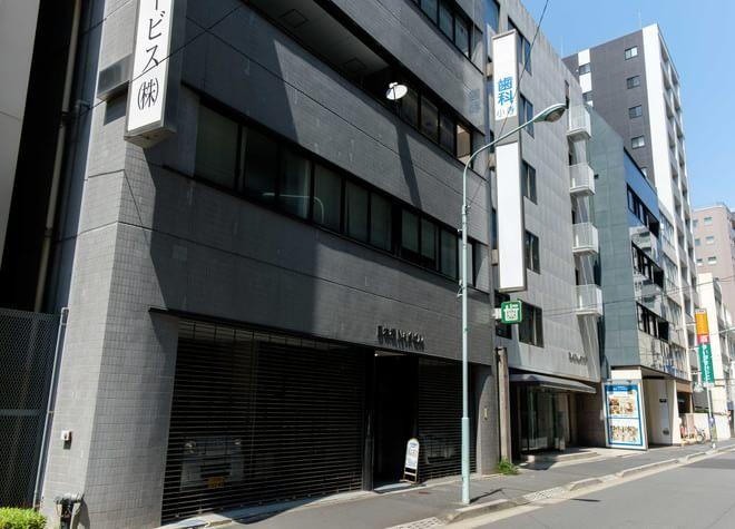 東日本橋駅 出口徒歩4分 小寺歯科医院写真7