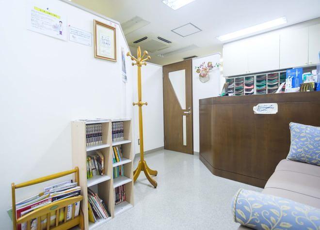 馬喰横山駅 A3出口徒歩 3分 小寺歯科医院のその他写真4