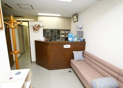 小寺歯科医院の画像