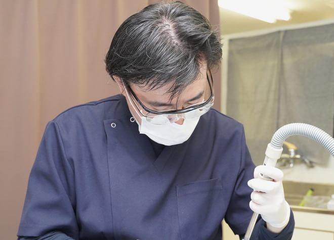 【橋本駅の歯医者5院】おすすめポイントを掲載中|口腔外科BOOK