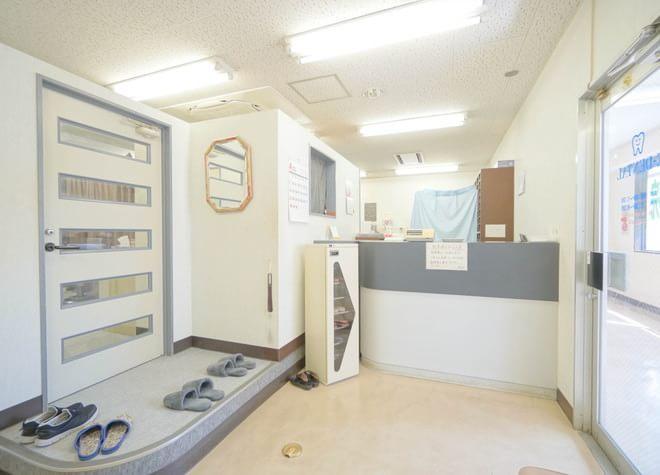 橋本駅(神奈川県) 南口徒歩1分 E-デンタル写真2