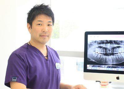 うねおか歯科クリニックの画像