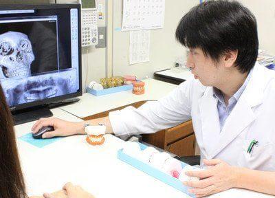 花岡矯正歯科クリニックの画像