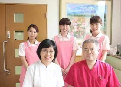 にしや歯科医院
