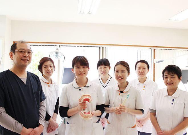 上田歯科医院