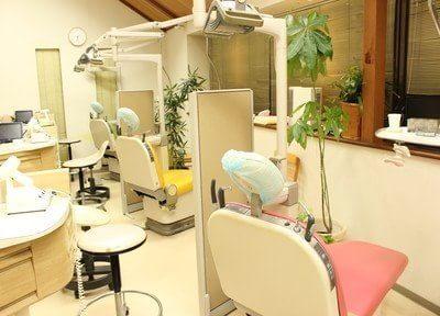 【2021年】宇多津駅近くにある歯医者3院のおすすめポイント