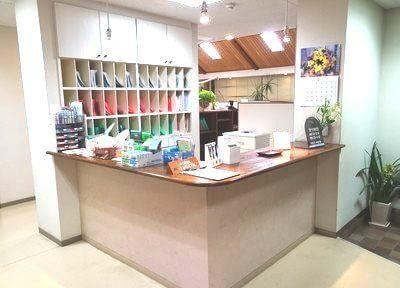 日根野谷歯科医院の画像