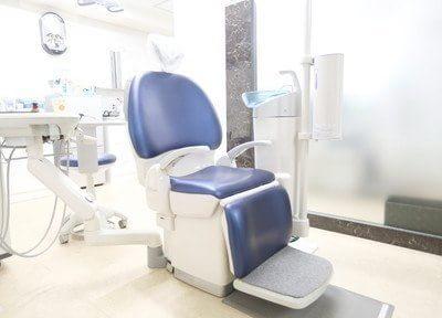 石橋駅東口 徒歩3分 佐々木歯科医院のその他写真7