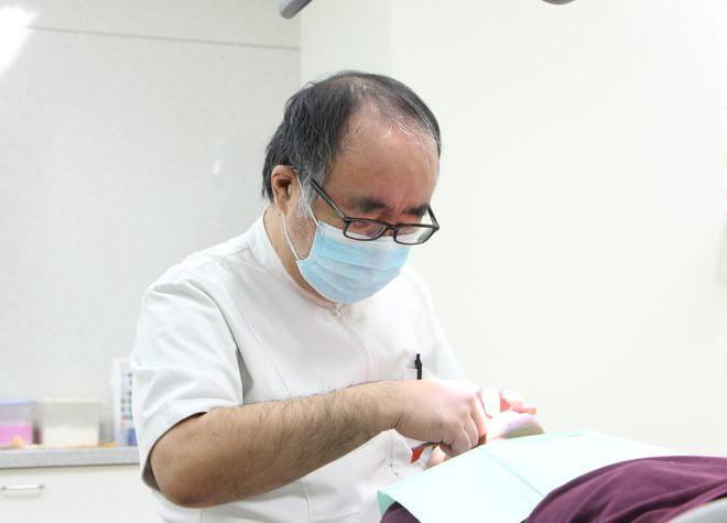 佐々木歯科医院の写真3