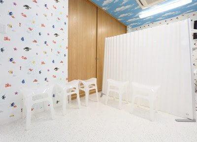 横浜駅 9番出口徒歩13分 浅間台歯科医院の写真4