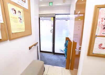 小岩駅 南口徒歩 6分 さとう歯科クリニックの院内写真2