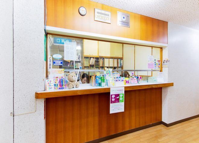 関屋駅(新潟県) 北口徒歩 13分 歯科ニイガタクリニックのその他写真2