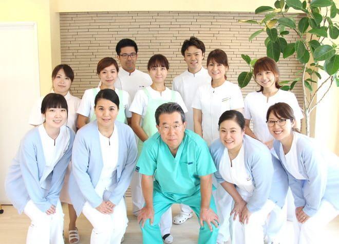 平沼歯科クリニック
