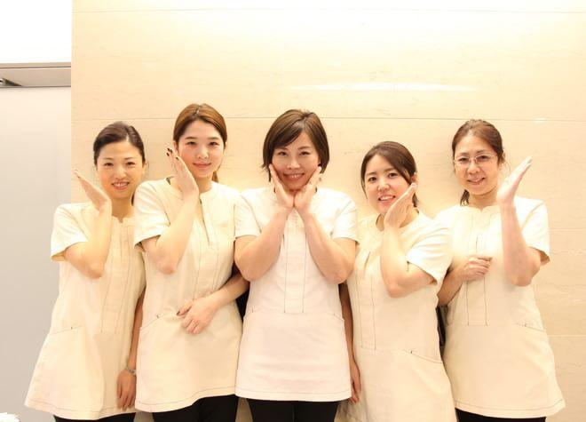 大阪天満橋Y&Y歯科の画像