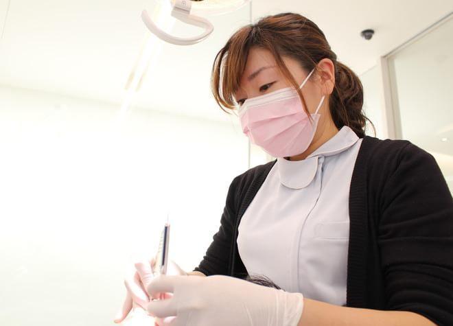 むらせ歯科・矯正歯科 インプラントオフィスの画像