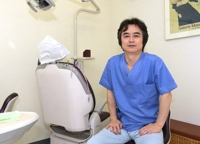 戸塚駅 東口徒歩3分 アポロ歯科・矯正歯科のその他写真6