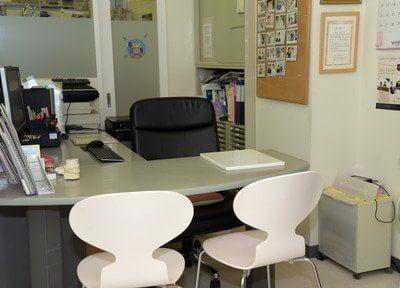 戸塚駅 東口徒歩3分 アポロ歯科・矯正歯科のその他写真2