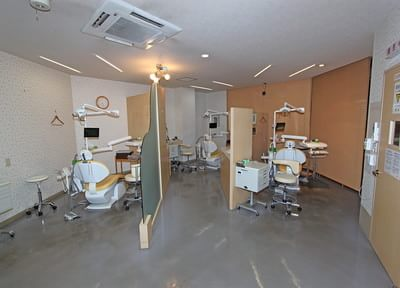 医療法人 幸縁会 あすか歯科クリニックの画像