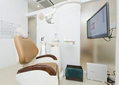 新江古田駅 出口徒歩 1分 新江古田こばやし歯科クリニックのその他写真3