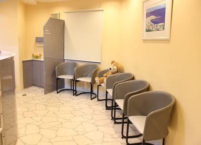 たかだ歯科医院の画像