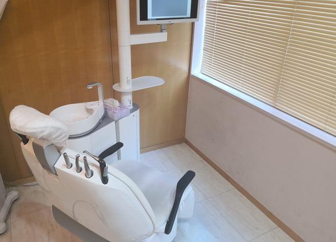 【2021年】栄町駅(愛知県)おすすめ歯医者9院!写真多数