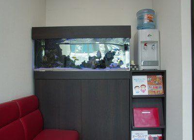 京王多摩センター駅 中央口徒歩 8分 アクリアデンタルクリニックのその他写真6