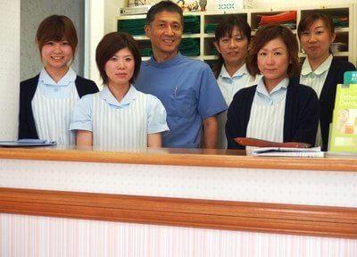 【徒歩10分以内】今宿駅の歯医者3院のおすすめポイント