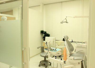久原歯科の画像