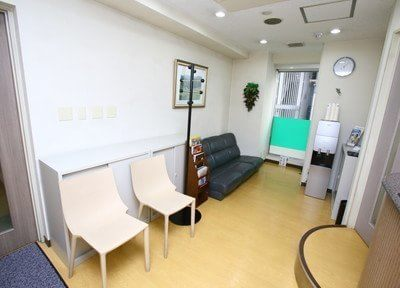 秋葉原駅 昭和口徒歩7分 岩本町デンタルクリニックのその他写真2