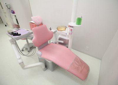 りえ歯科医院の画像