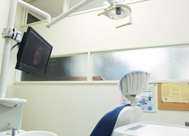 ホワイト歯科クリニックの写真5