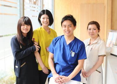 ライオン橋歯科医院の画像