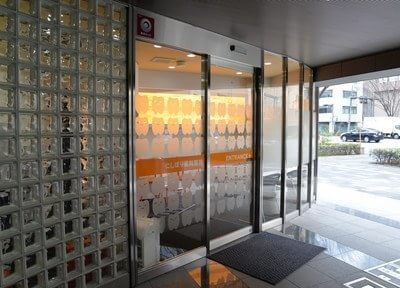 烏丸御池駅2番出口 徒歩3分 にしぼり歯科医院の写真5