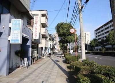 【神戸市須磨区:鷹取駅 徒歩3分】 今井歯科クリニックのその他写真6