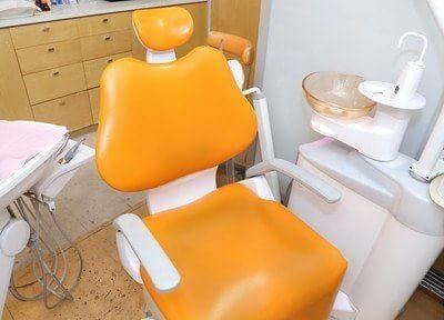 【神戸市須磨区:鷹取駅 徒歩3分】 今井歯科クリニックのその他写真7