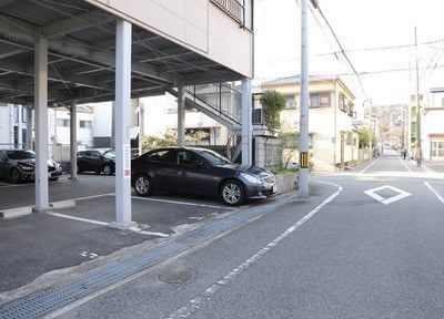 【神戸市須磨区:鷹取駅 徒歩3分】 今井歯科クリニックのその他写真4