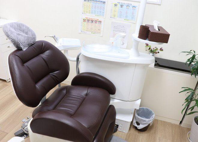藤田歯科クリニックの写真2