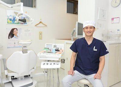 みよし歯科クリニックの画像