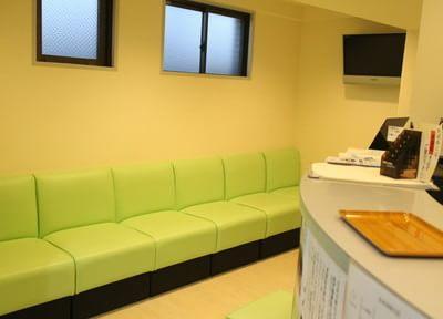 くずはら歯科医院の写真4