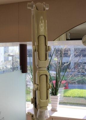 茗荷谷駅 出入口1徒歩 6分 吉澤歯科クリニックの院内写真4