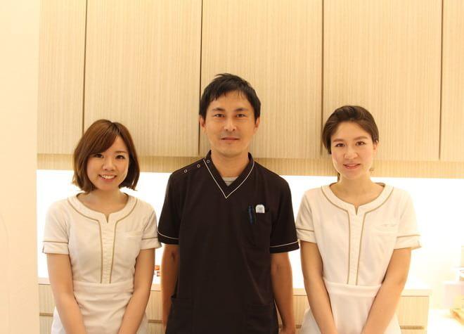 YOSHIDA矯正歯科クリニックの画像