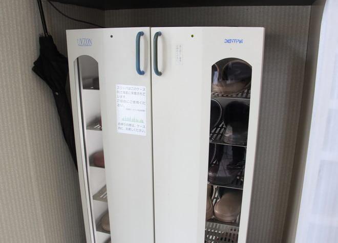 春日駅(福岡県) 西口徒歩 4分 根木歯科医院の院内写真5