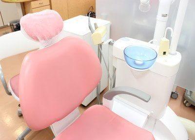 戸坂ホワイト歯科の画像